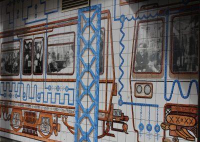 Projekt-Metro-Mural-Regent-Center-Newcastle-1987-3